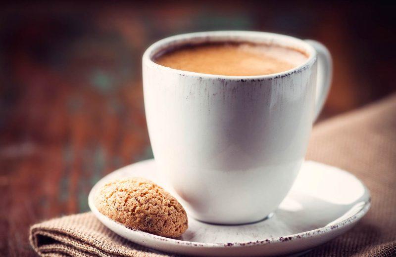 Bakehouse Barista Coffee