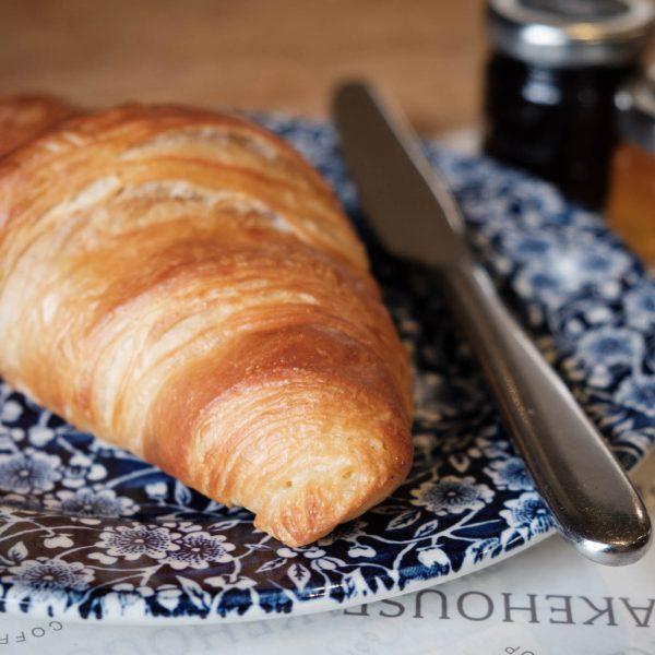 BakeHouse Croissants