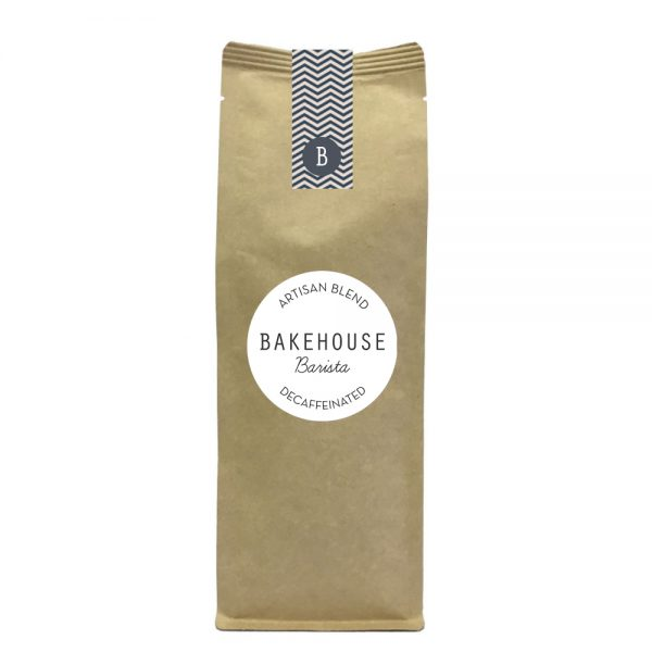Bakehouse-Barista-Blend-Decaffeinated