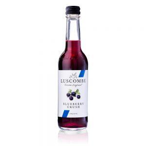Luscombe Blueberry Crush