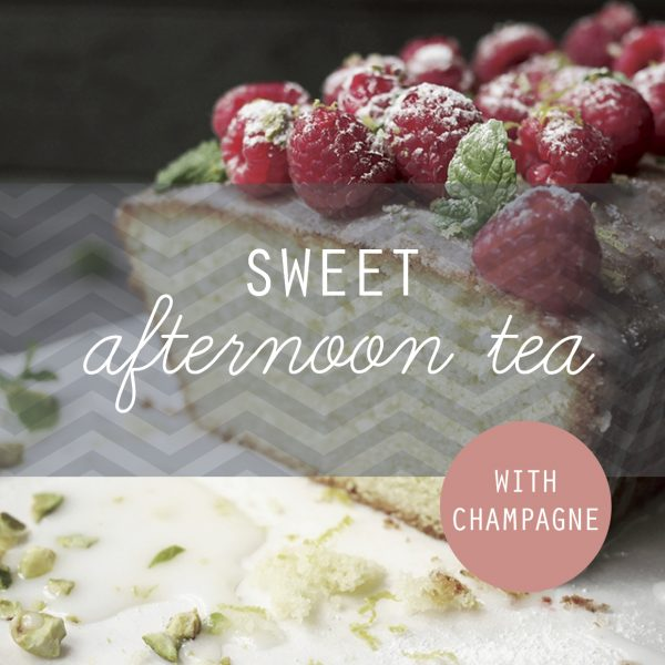 Bakehouse-AfternoonTea