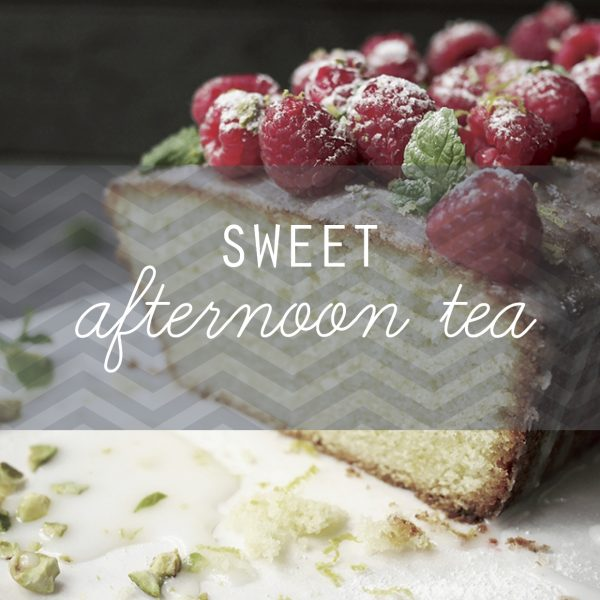 Bakehouse-AfternoonTea2