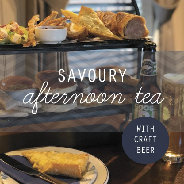 Bakehouse-AfternoonTea3