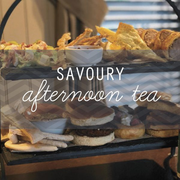 Bakehouse-AfternoonTea4