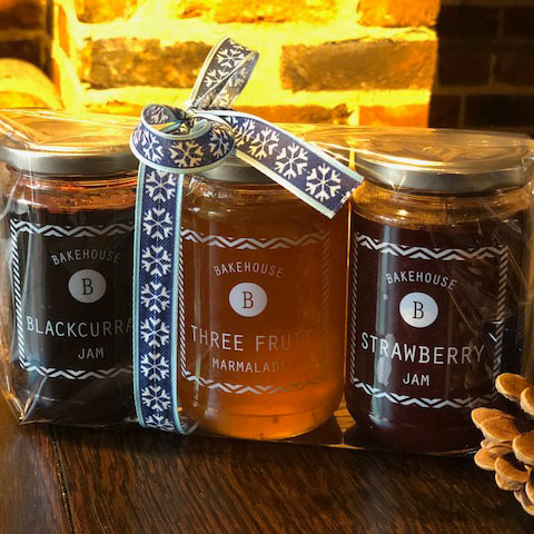 Bakehouse-Jam-3pack