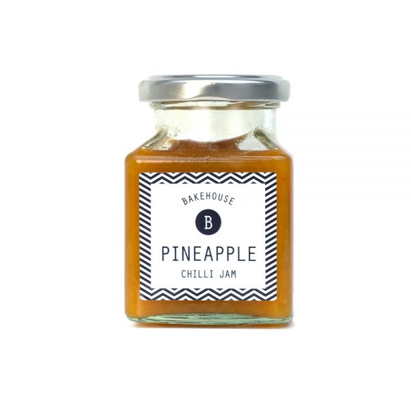 Bakehouse-Pineapple-Chilli-Jam