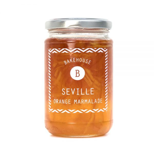 Bakehouse-Seville-Orange-Marmalade