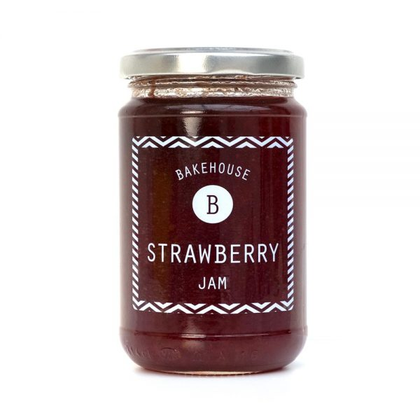 Bakehouse-Strawberry-Jam