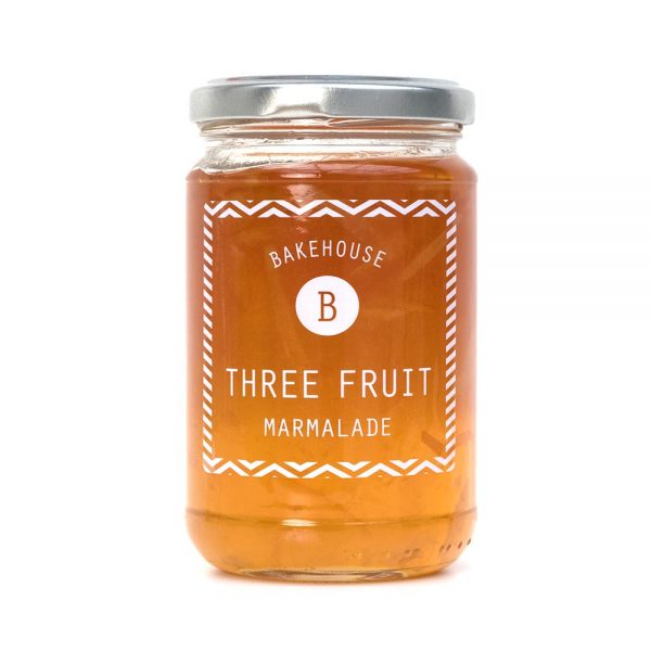 Bakehouse-Three-Fruit-Marmalade