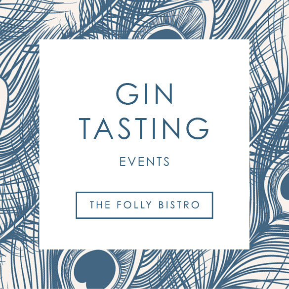 TheFolly-GinTasting-Square