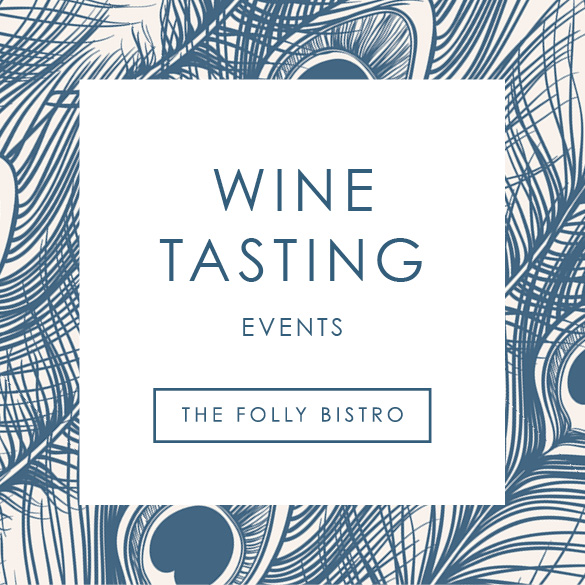 TheFolly-WineTasting-Square