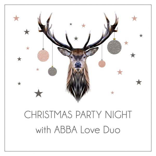 F&G-ChristmasPartyNights2019-webgraphics2
