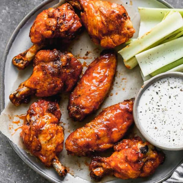 Baked-Chicken-Wings-3